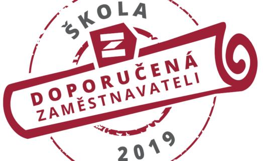 sdz logo_2019
