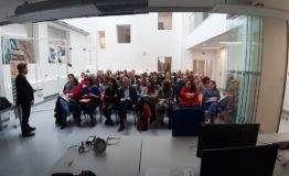 Kreativ konference 3
