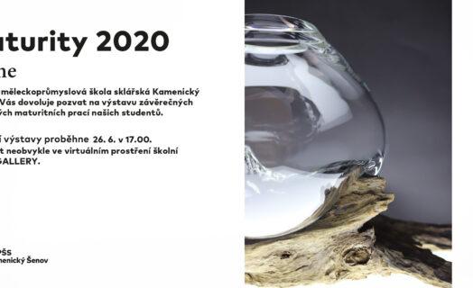 pozvánka_maturity 2020